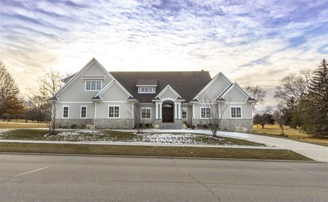 3665 W 4th Street, Waterloo, IA 50701 (MLS #20200129) :: Amy Wienands Real Estate
