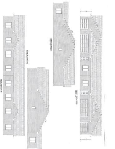 1137 Lozmar Lane, Shell Rock, IA 50670 (MLS #20211338) :: Amy Wienands Real Estate