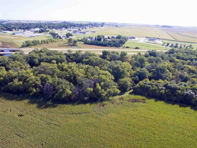 XXX 270th Street, Denver, IA 50622 (MLS #20184654) :: Amy Wienands Real Estate