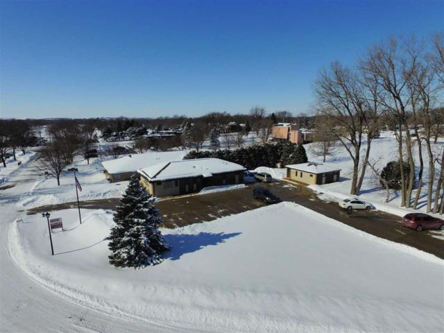 968-974 Home Plaza, Waterloo, IA 50701 (MLS #20190620) :: Amy Wienands Real Estate