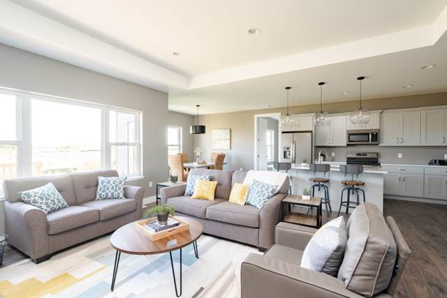 4511 Eden Way, Cedar Falls, IA 50613 (MLS #20196166) :: Amy Wienands Real Estate
