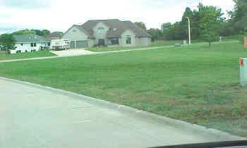 303 Iowana Street, Traer, IA 50675 (MLS #154066) :: Amy Wienands Real Estate