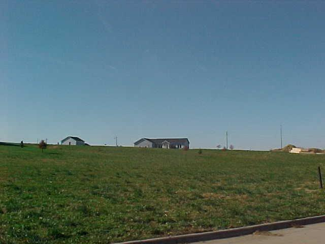 908 Sunset Circle, Traer, IA 50675 (MLS #154076) :: Amy Wienands Real Estate