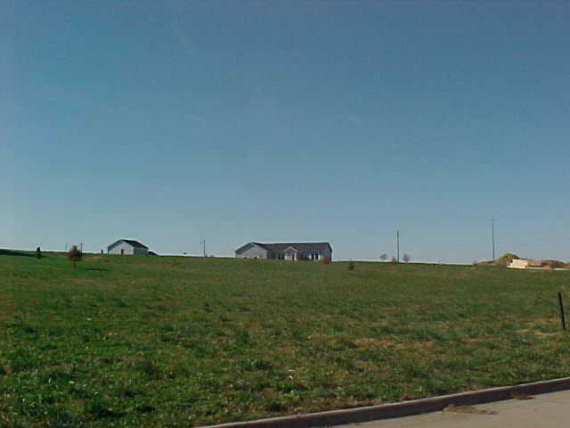 812 Wilson Street, Traer, IA 50675 (MLS #155836) :: Amy Wienands Real Estate