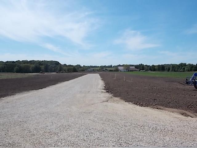 2022 357th Street, Osage, IA 50461 (MLS #20151636) :: Amy Wienands Real Estate