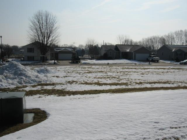 Breckenridge Drive, Monticello, IA 52310 (MLS #20181462) :: Amy Wienands Real Estate