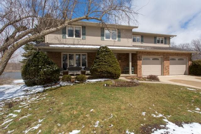 902 Juanita Avenue, Cedar Falls, IA 50613 (MLS #20181931) :: Amy Wienands Real Estate