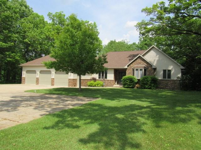 11352 Co Rd X28, Anamosa, IA 52205 (MLS #20182800) :: Amy Wienands Real Estate