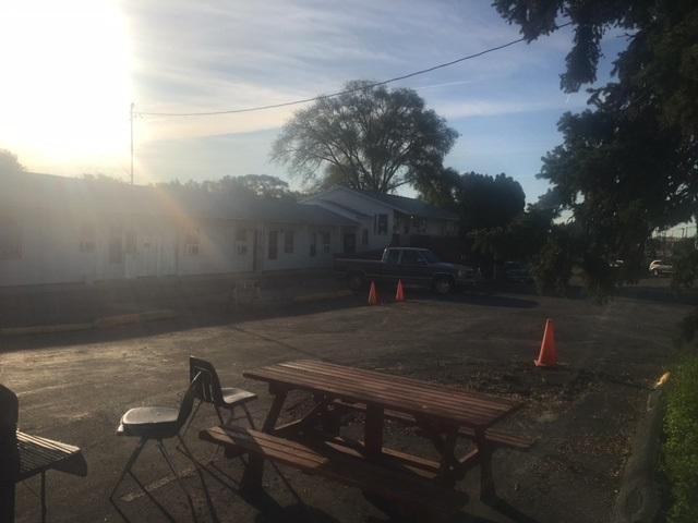 1515-1525 La Porte Road, Waterloo, IA 50702 (MLS #20185801) :: Amy Wienands Real Estate
