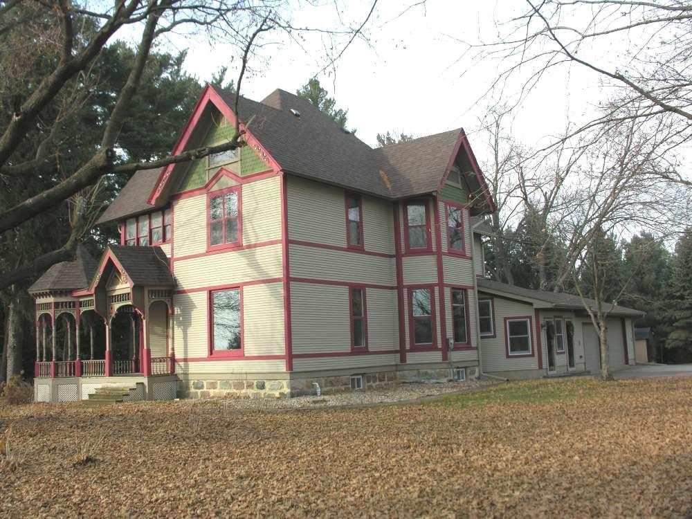 1862 Cleveland Avenue - Photo 1
