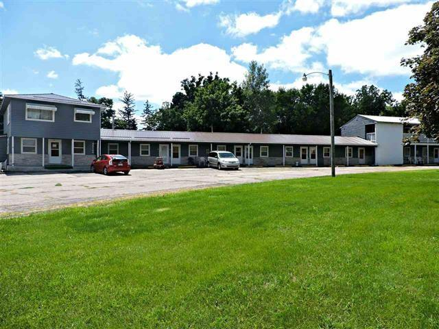 504 N 218 Highway, Laporte City, IA 50651 (MLS #20191553) :: Amy Wienands Real Estate
