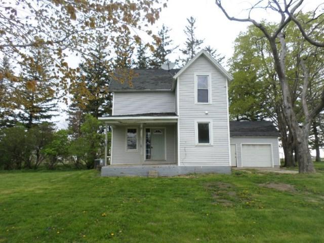 8474 J Avenue, Fayette, IA 52142 (MLS #20192457) :: Amy Wienands Real Estate