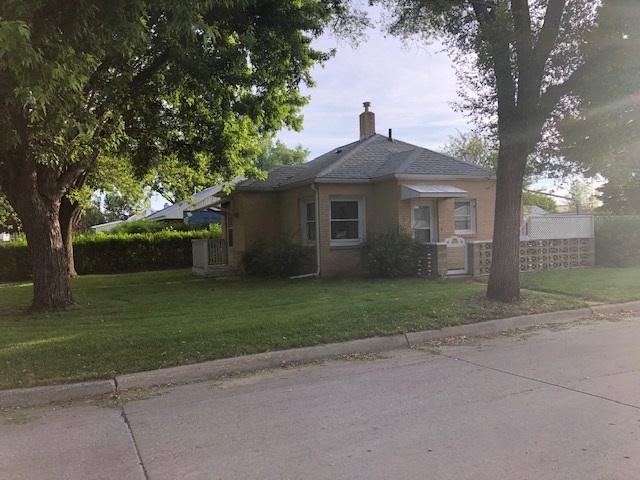 745 Knoll, Waterloo, IA 50701 (MLS #20193098) :: Amy Wienands Real Estate
