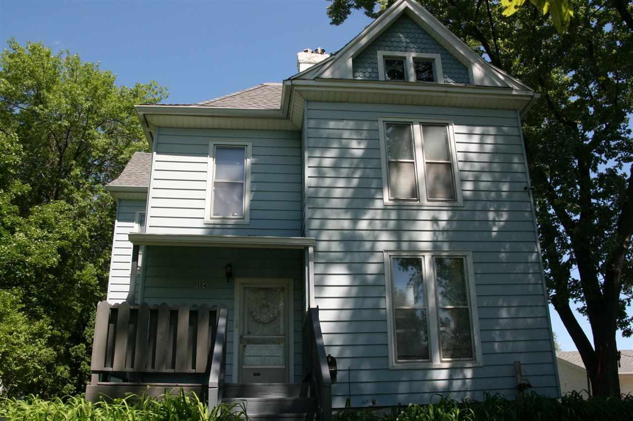 1304 Franklin Street - Photo 1