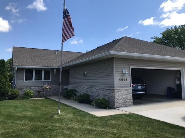 4411 Nostalgia Lane, Waterloo, IA 50701 (MLS #20193641) :: Amy Wienands Real Estate