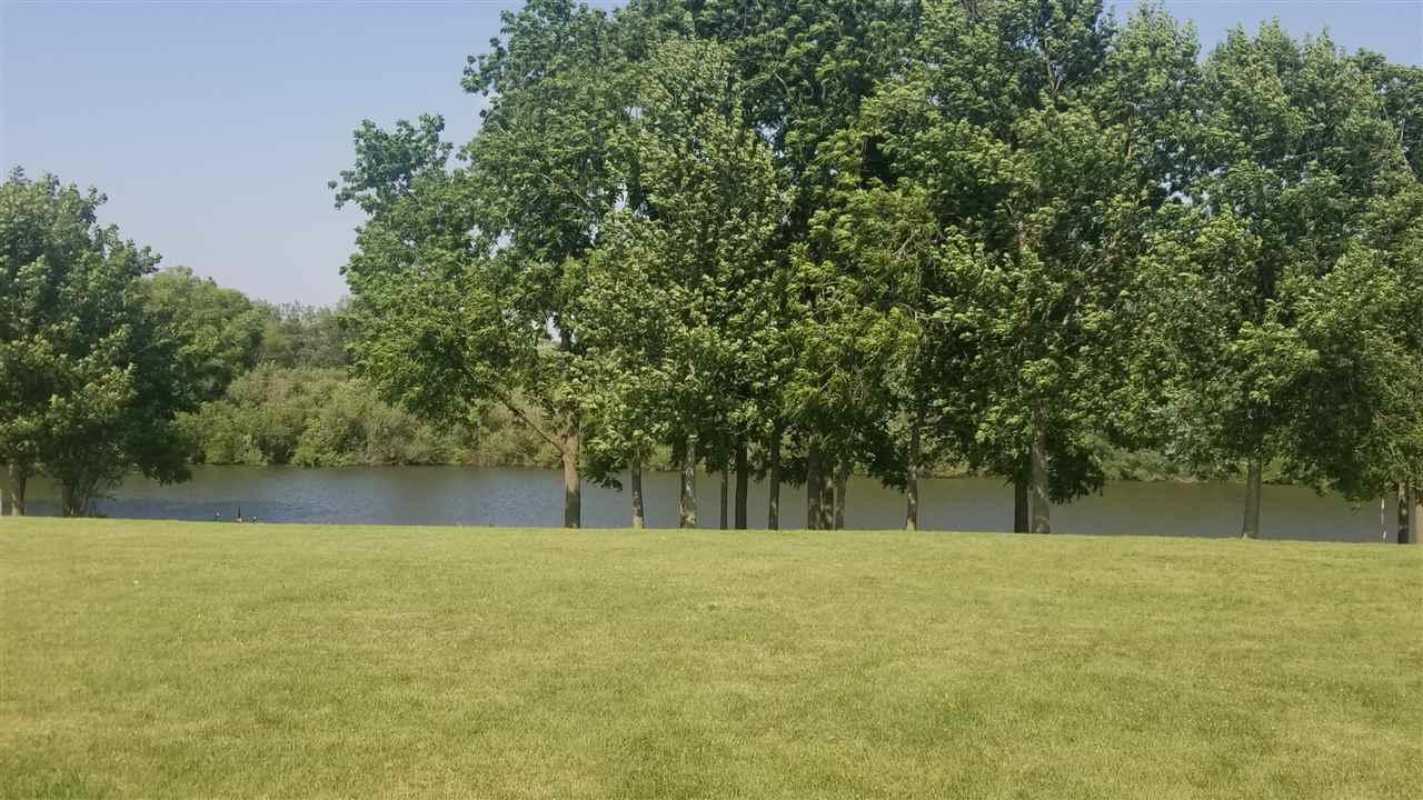 Lake View - Photo 1