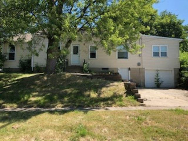 218 2nd Street, Parkersburg, IA 50665 (MLS #20194271) :: Amy Wienands Real Estate
