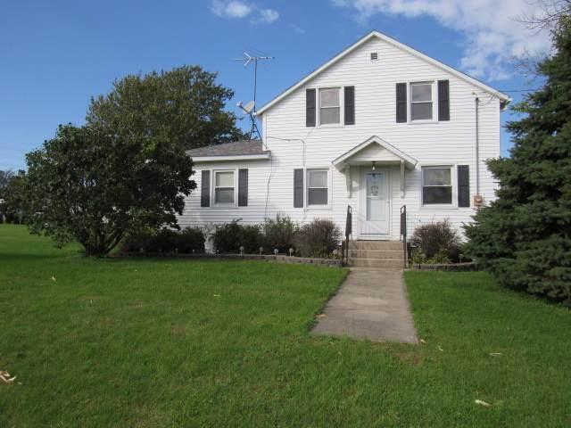 3107 326th Street, Hopkinton, IA 52237 (MLS #20195597) :: Amy Wienands Real Estate