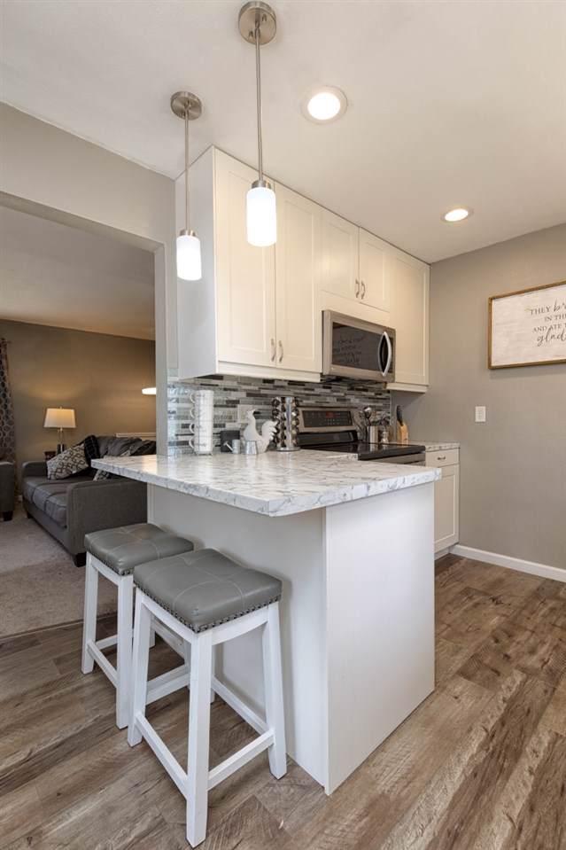 1511 Huntington Road, Waterloo, IA 50702 (MLS #20195626) :: Amy Wienands Real Estate