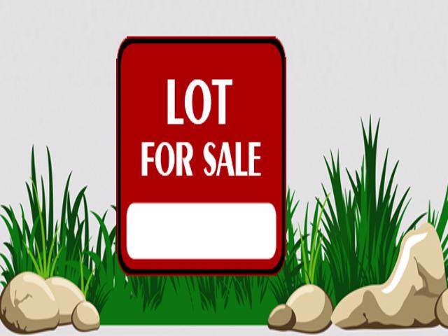 Lot 13 Fran, Evansdale, IA 50707 (MLS #20195734) :: Amy Wienands Real Estate