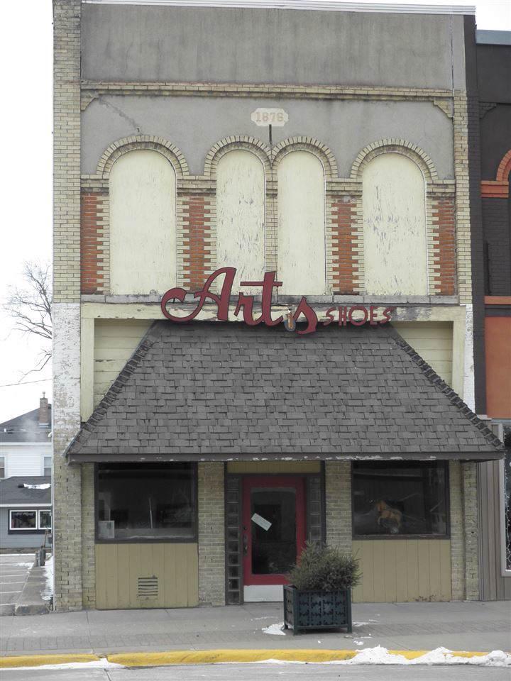 533 Main Street - Photo 1