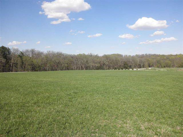 3298 Locust Avenue, Osage, IA 50461 (MLS #20200315) :: Amy Wienands Real Estate