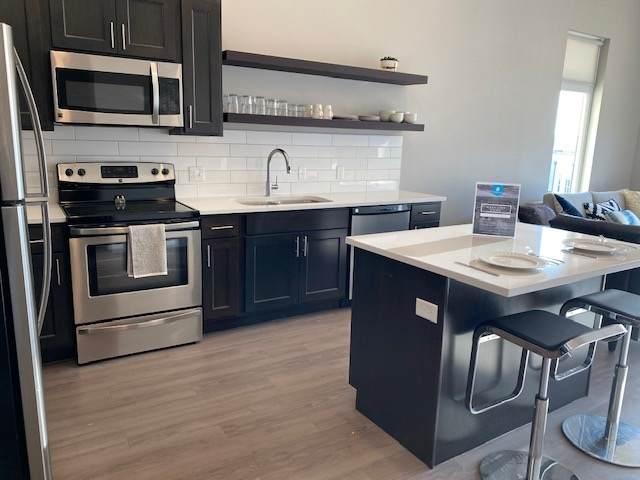 250 State Street, Cedar Falls, IA 50613 (MLS #20200719) :: Amy Wienands Real Estate
