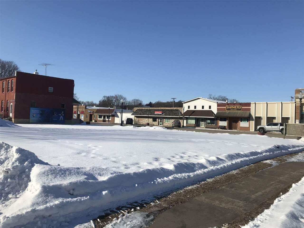 201 and 209 Main Street - Photo 1