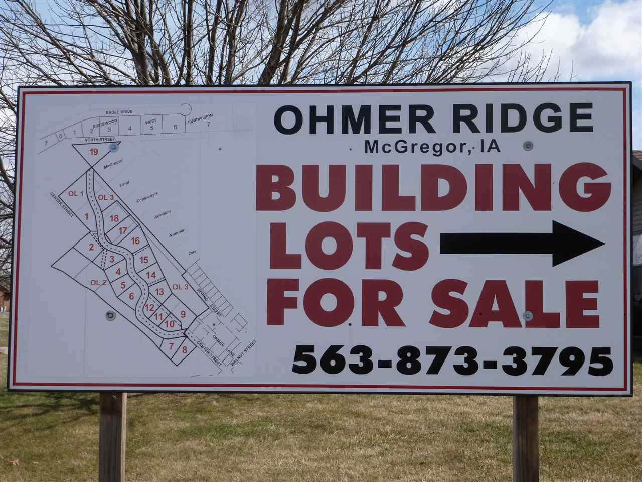 Ohmer Ridge Address Not Published - Photo 1