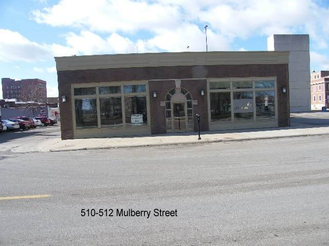 512 Mulberry Street - Photo 1
