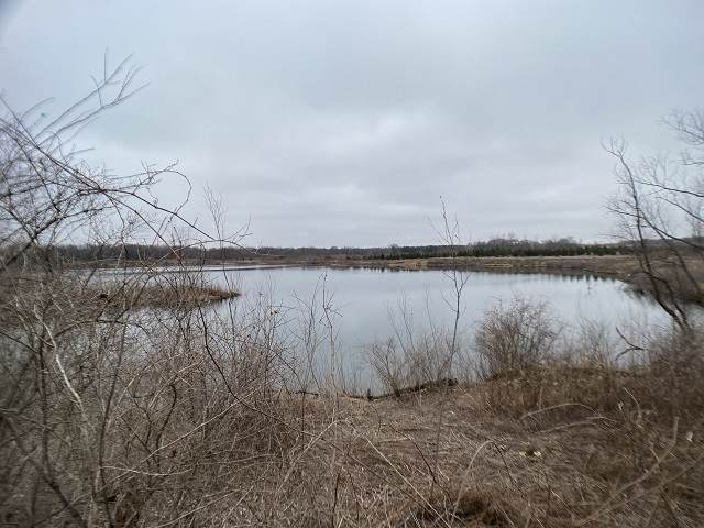 1914 Windfall Avenue, Charles City, IA 50616 (MLS #20201412) :: Amy Wienands Real Estate