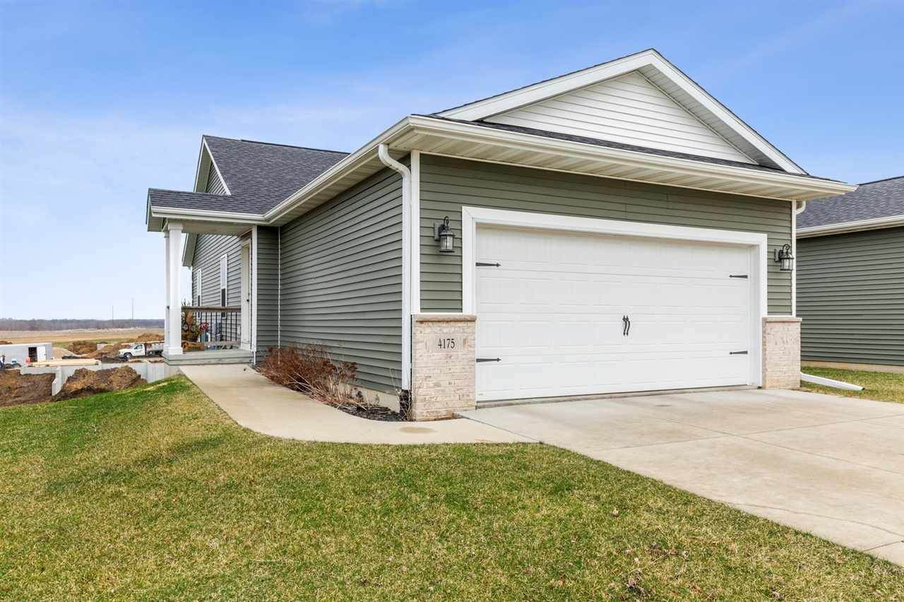 4175 Mourning Dove Drive - Photo 1
