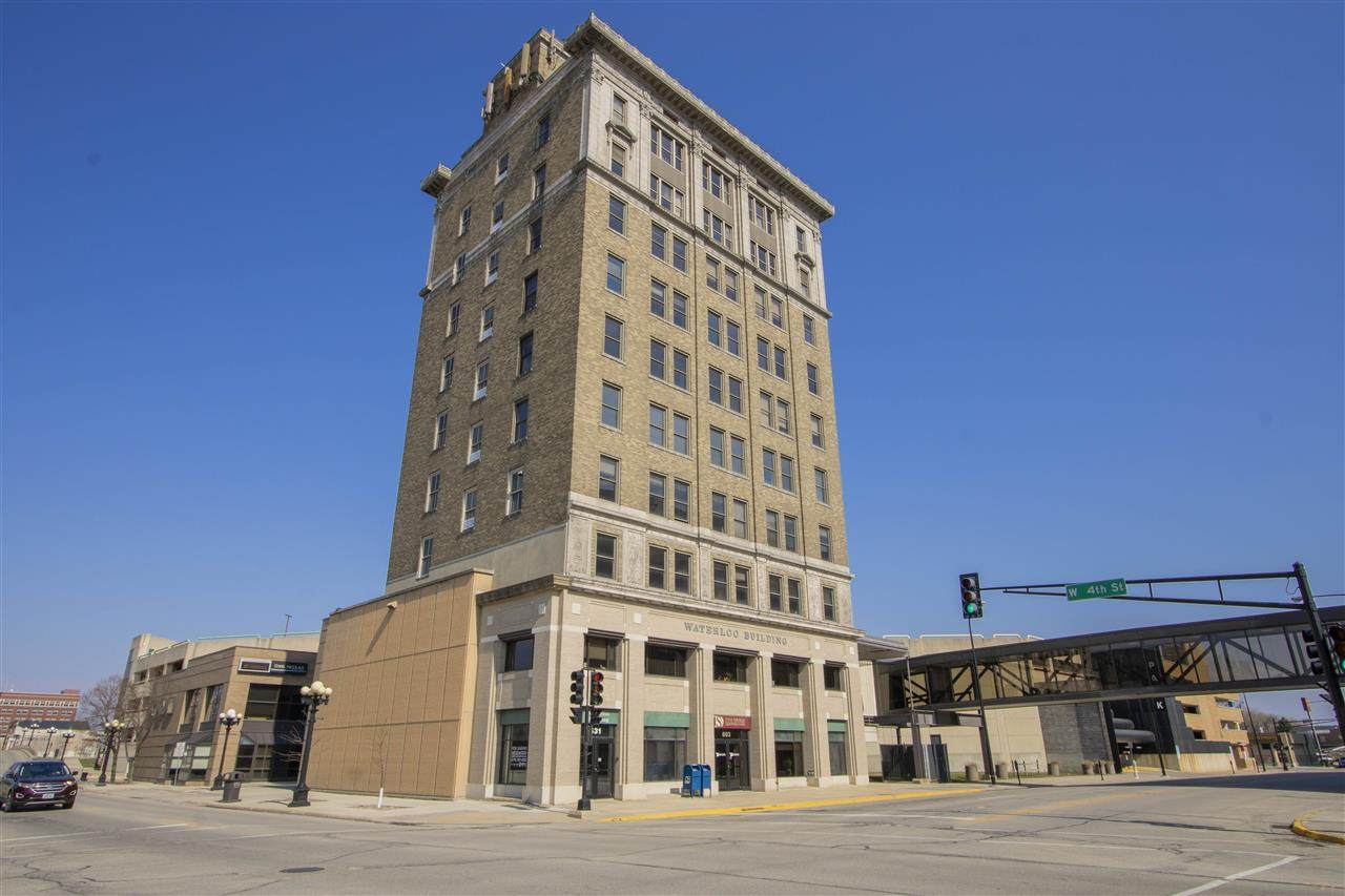 531 Commercial Street - Photo 1