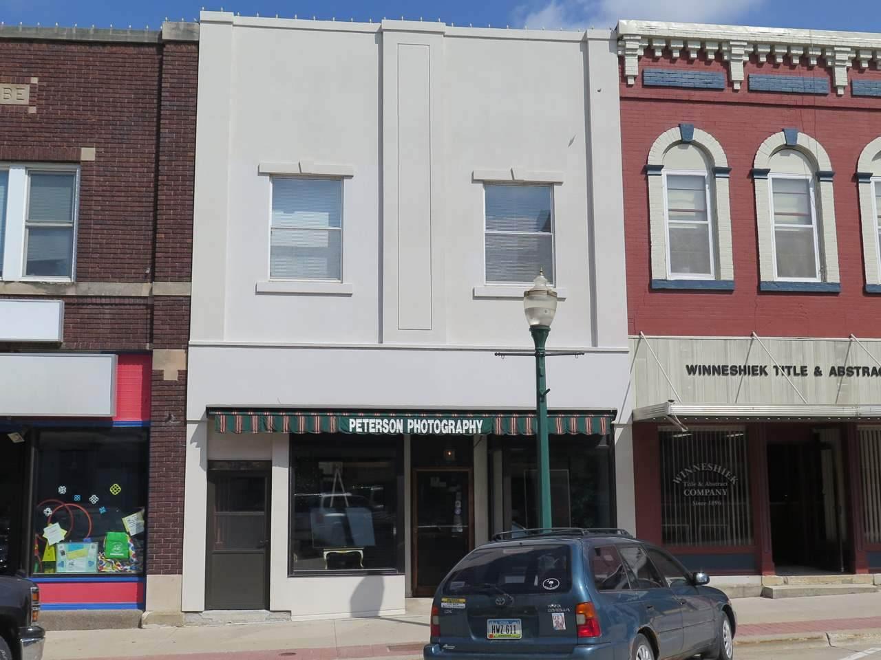 114 Winnebago Street - Photo 1