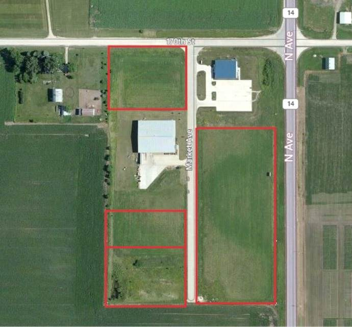 Grundy County Industrial Park - Photo 1