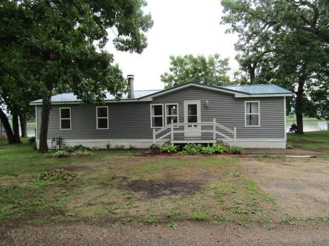 404 Riverview Rd, Guttenberg, IA 52052 (MLS #20202990) :: Amy Wienands Real Estate