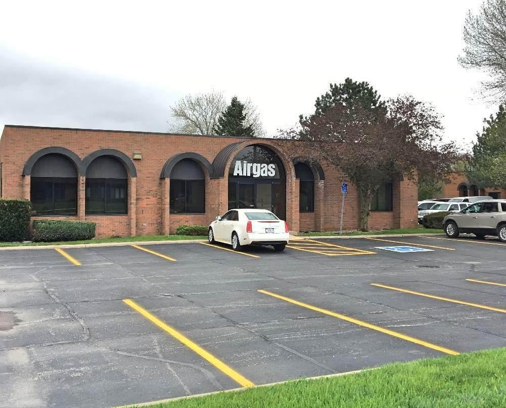 3812 Cedar Heights Drive - Photo 1