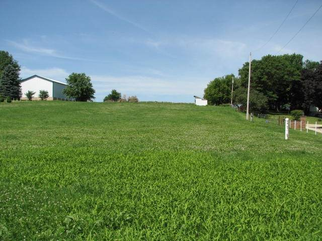 Address Not Published, Quasqueton, IA 52326 (MLS #20203096) :: Amy Wienands Real Estate
