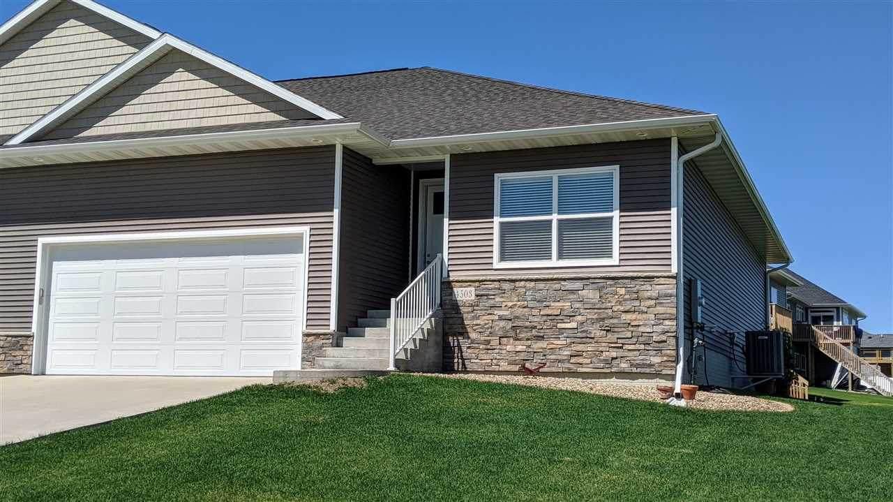 4503 Ironwood Drive - Photo 1