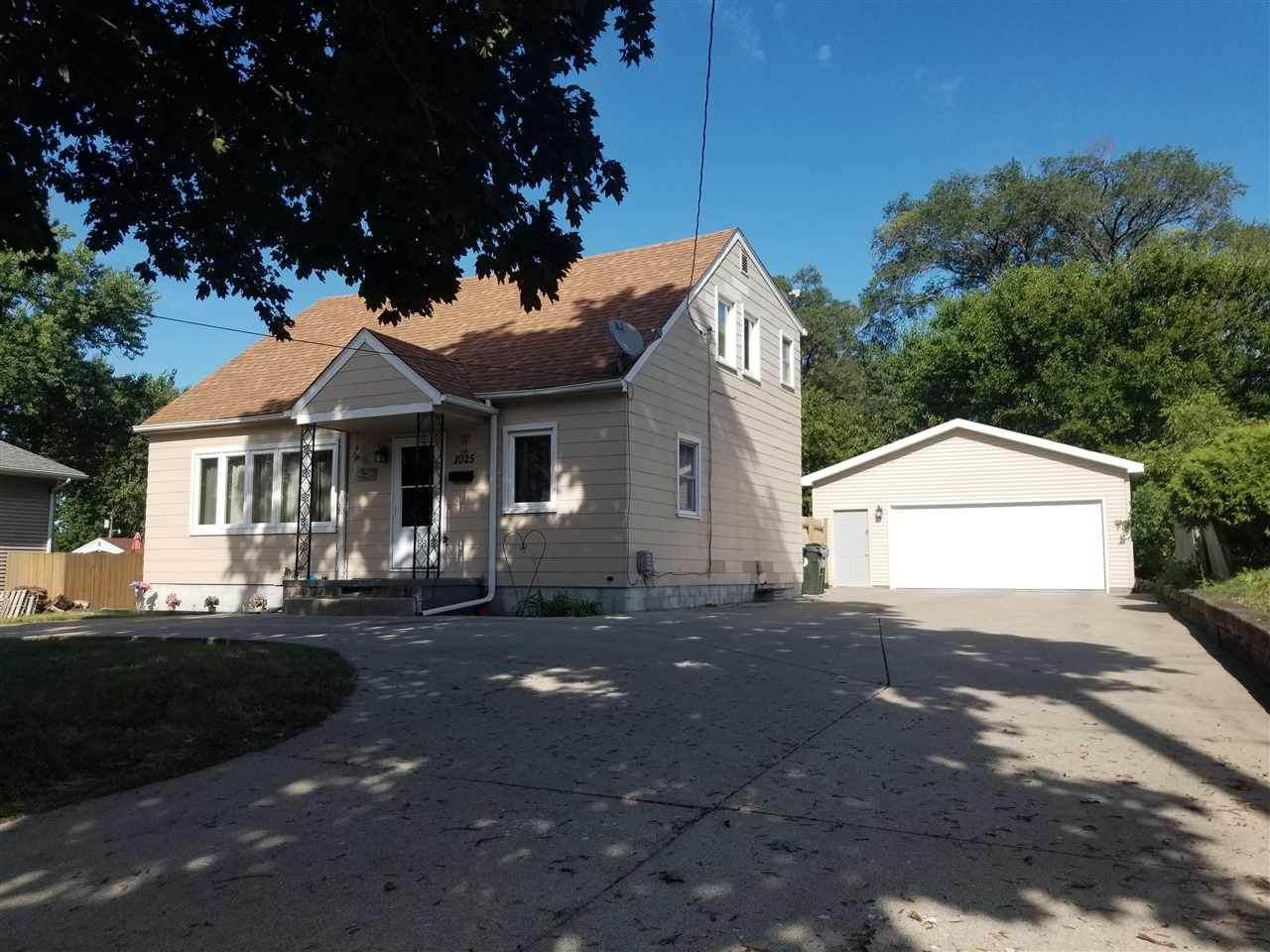 1025 Minnesota Street - Photo 1