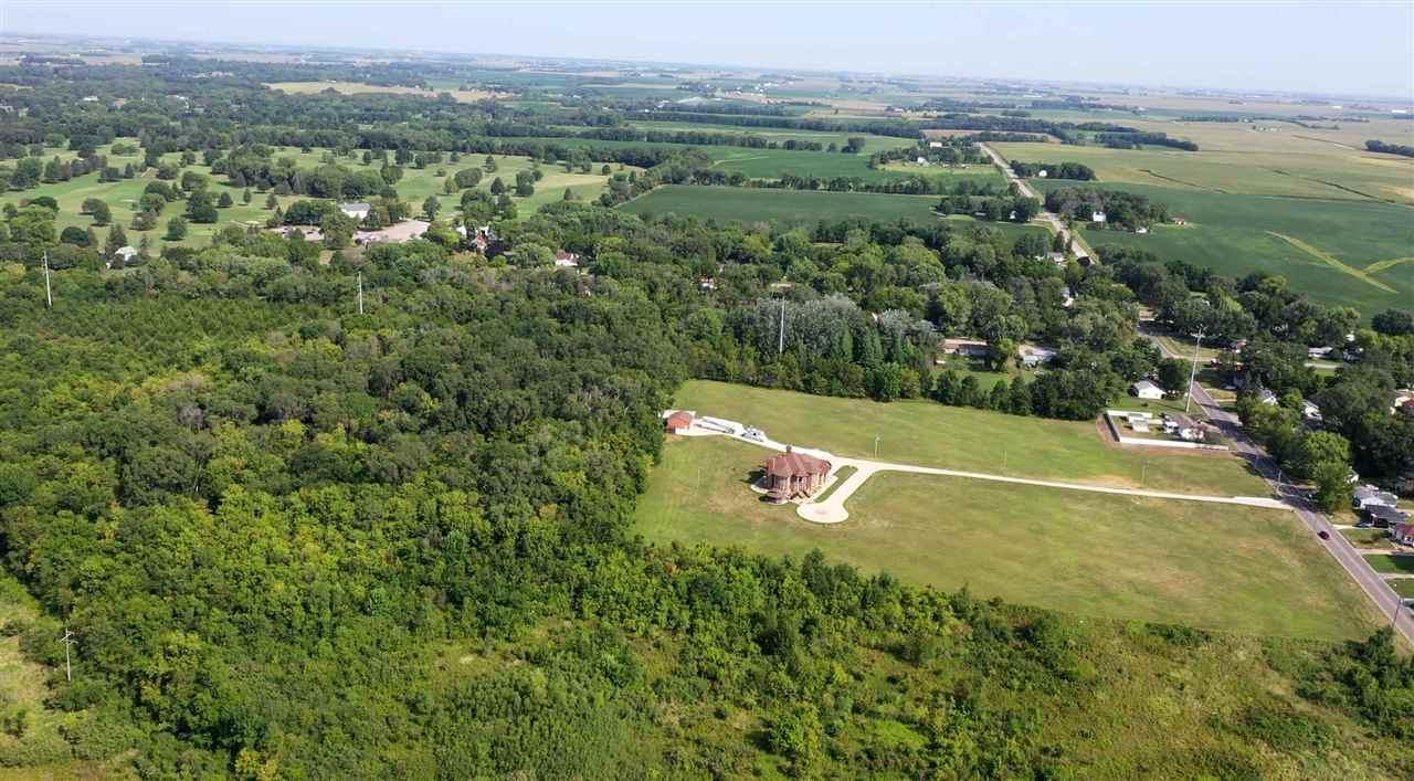 Unplatted Northeast Waterloo Land - Photo 1