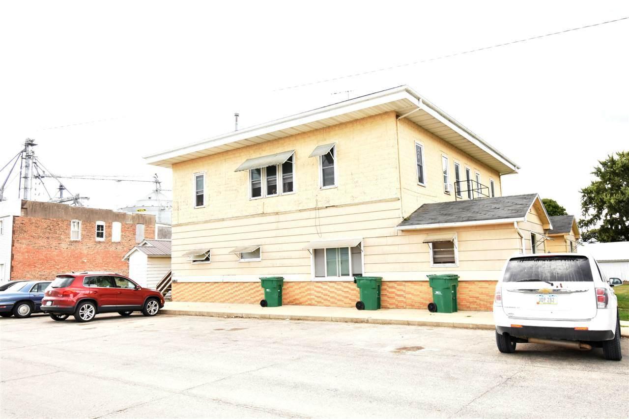 5063 & 5087 Main Street - Photo 1