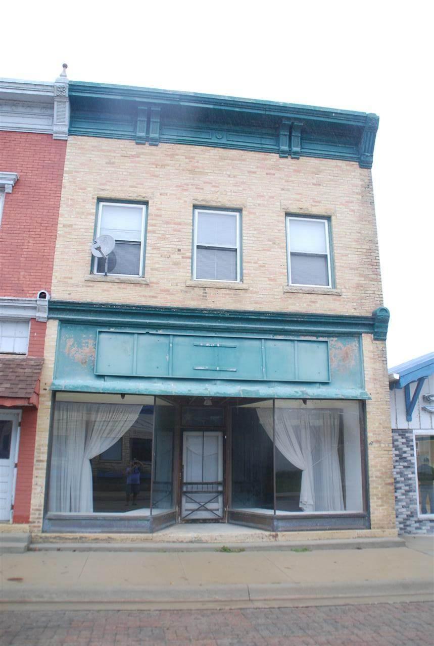 220 Center Street - Photo 1