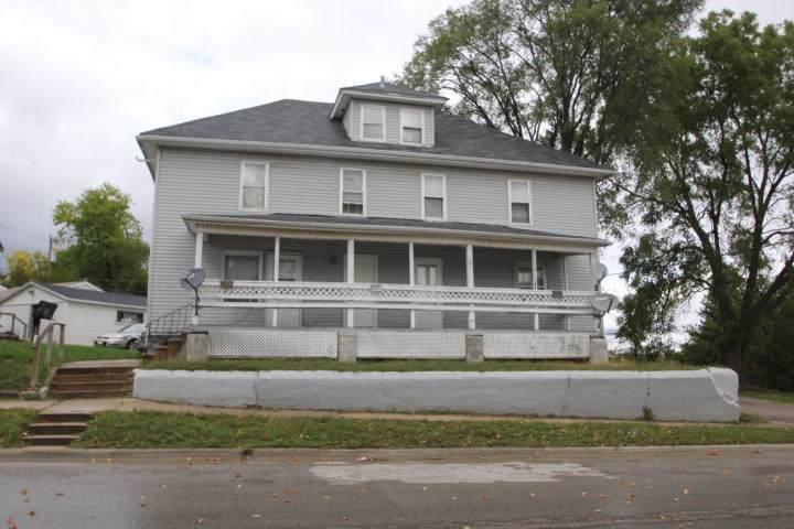 1301-1303 South Street - Photo 1