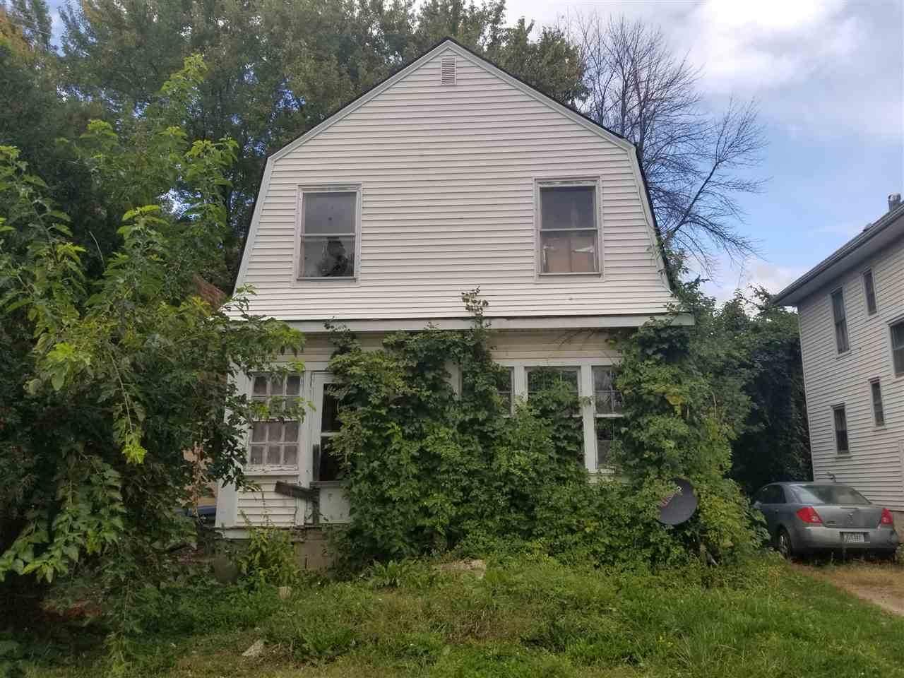406 Randall Street - Photo 1