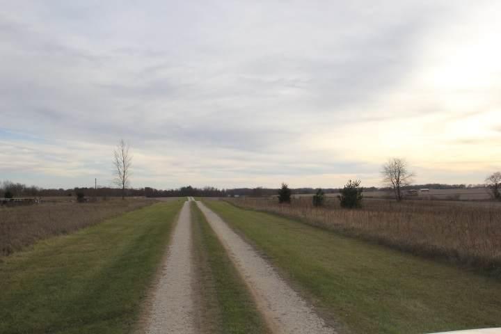 Cunningham Road - Photo 1