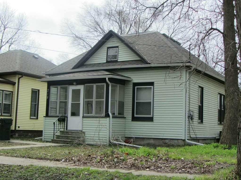 218 Cottage - Photo 1