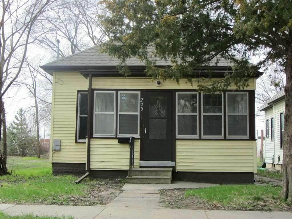 220 Cottage - Photo 1