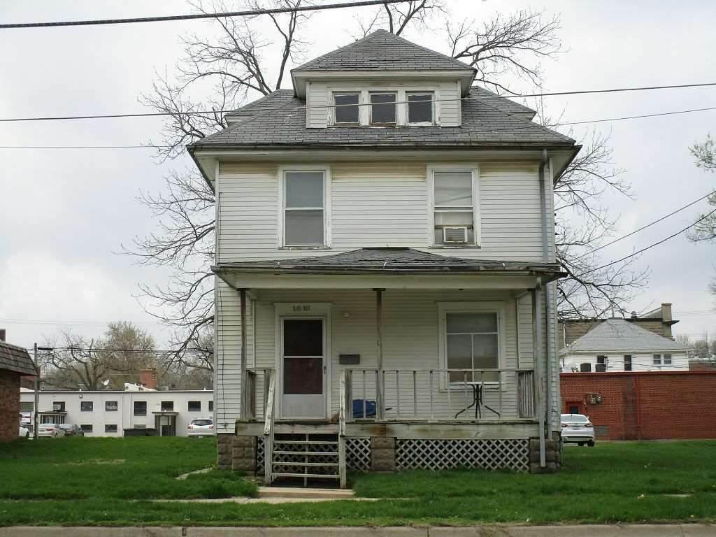 1010 5 Street - Photo 1