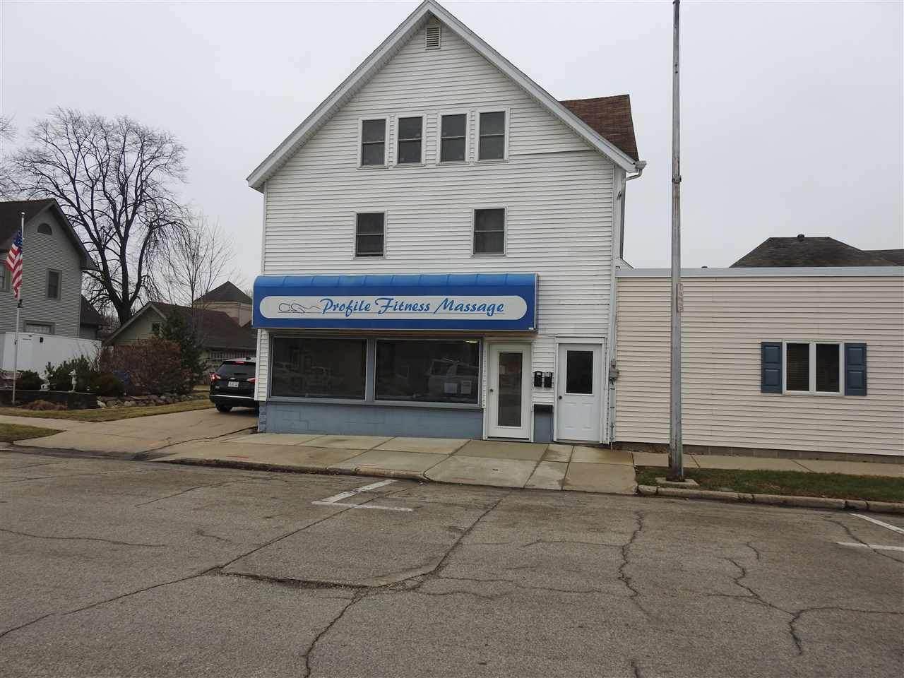 104 2nd Street - Photo 1
